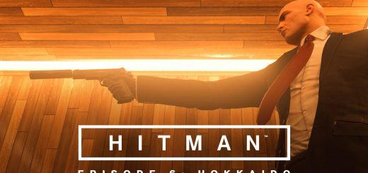 hitman-ep-6