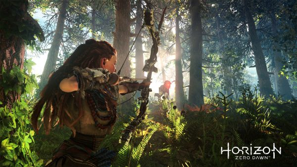 horizon-zero-dawn-screen-02-ps4-eu-16jun15