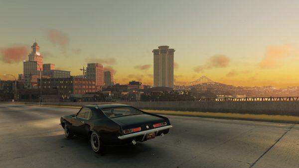mafia3_2k_mafia3_e3_city_drive1
