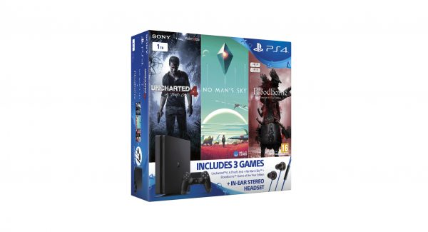 ps4-1-tb-bundle