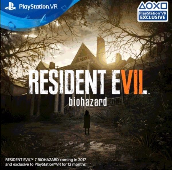 re7 ps vr timed for 12m