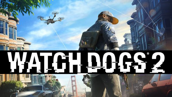 Watch Dogs® 2 [Uplay]