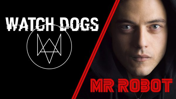 mr-robot-watch-dogs-2