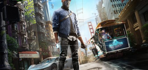 watch-dogs-2-season-pass-detials