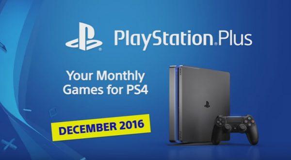ps-plus-december-2016