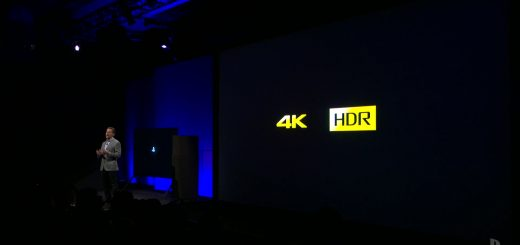 ps4-hdr
