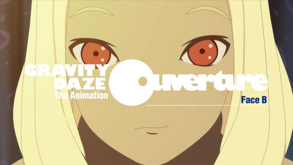 gravity-rush-the-animation-overture-face-b