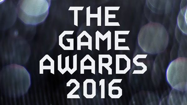 the-game-awards-2016-winners-announced