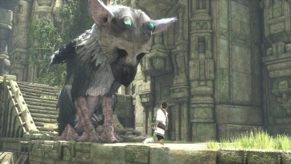the-last-guardian-screen-06-ps4-eu-16jun15