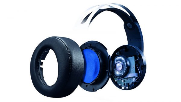 wireless-platium-headset-3d-audio