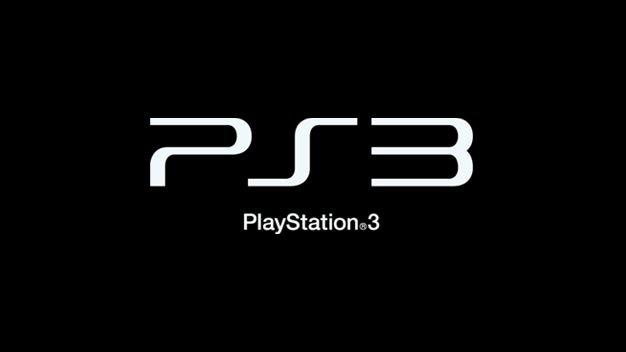 Сони прекращает производство PS 3