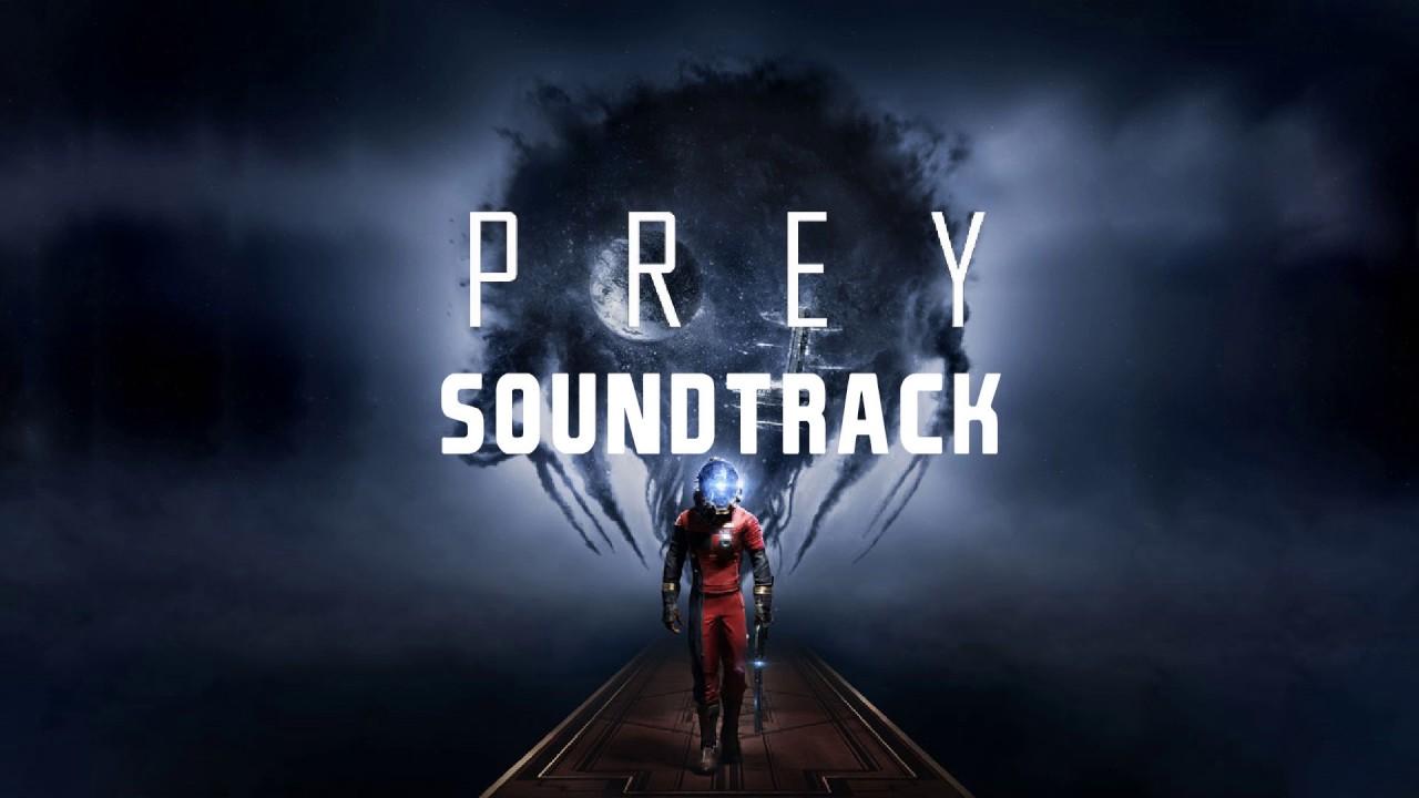 Создатели: «Prey наPC будет идти намного лучше Dishonored 2»